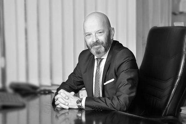 Avvocato Sandro Santinello Padova